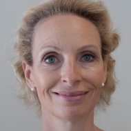 Muriel Winkler
