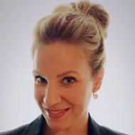 Karolina Liskova