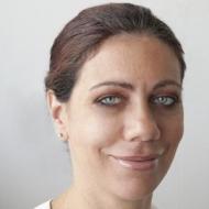 Simona Cantarelli