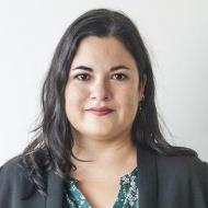 Gabriela Salazar Scherman