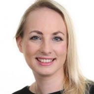 Anne-Sophie Schweitzer