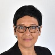 Regina Aymard