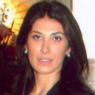 Emanuela Melis