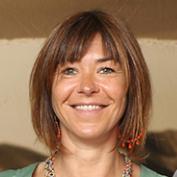 Sophie Keller