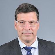 Stefan Forsell