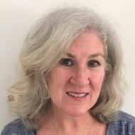 Deborah Lavanchy