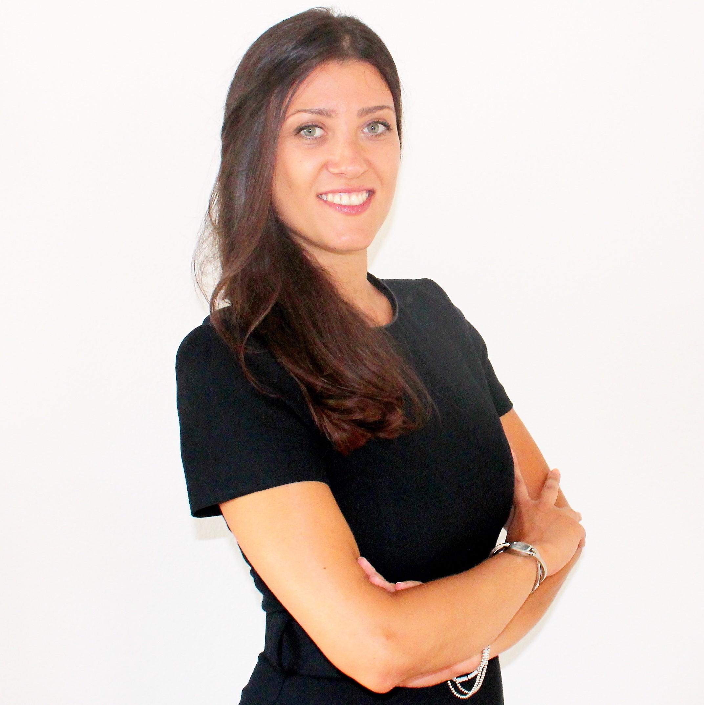 Stefania Capobianco