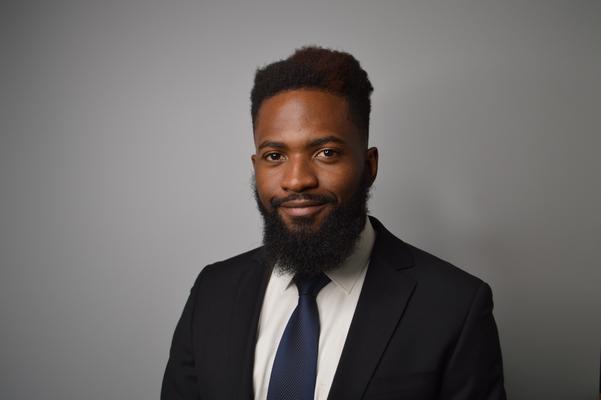 Emmanuel Junior Zouam