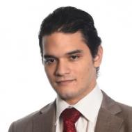 Karim Achibane