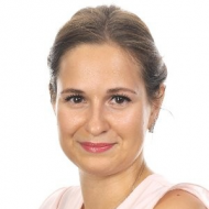Valentyna Gueniat
