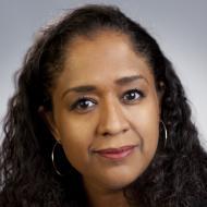 Sandra Fortes